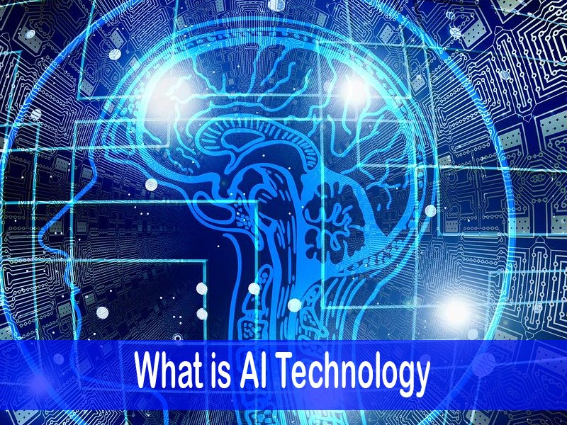 What is AI Technology